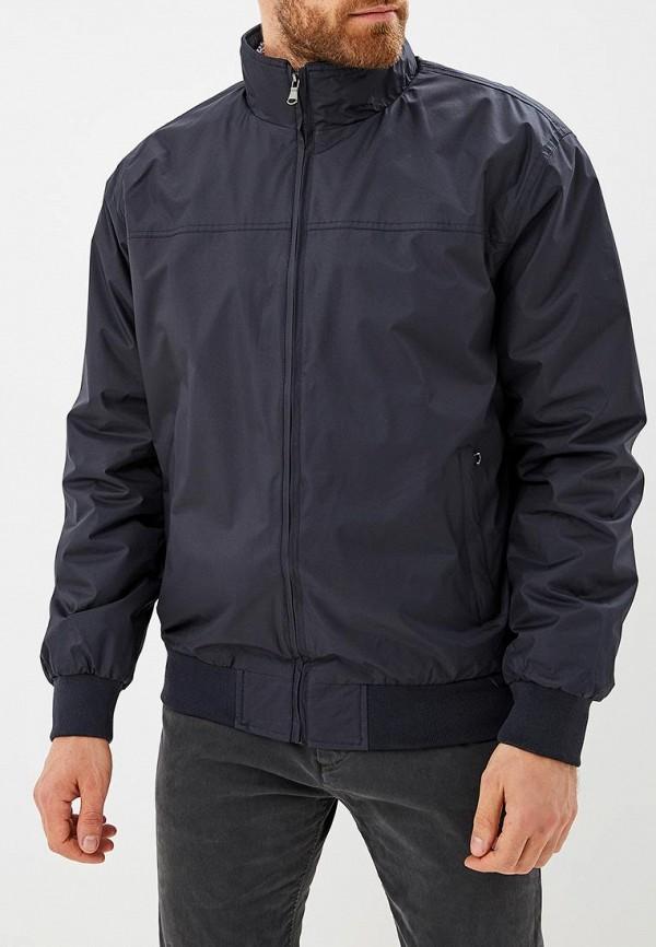 Куртка утепленная Vanzeer Vanzeer VA016EMCMZO3