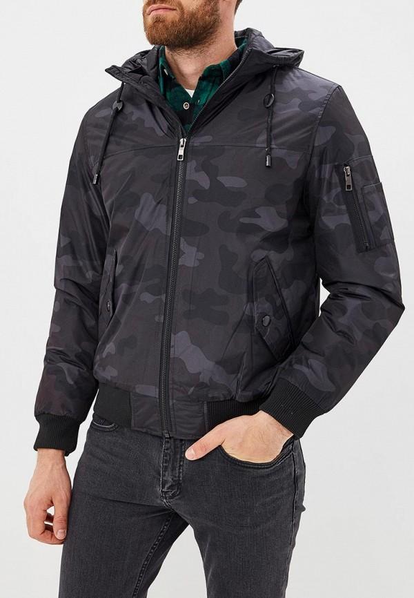 Куртка утепленная Vanzeer Vanzeer VA016EMCRHR6