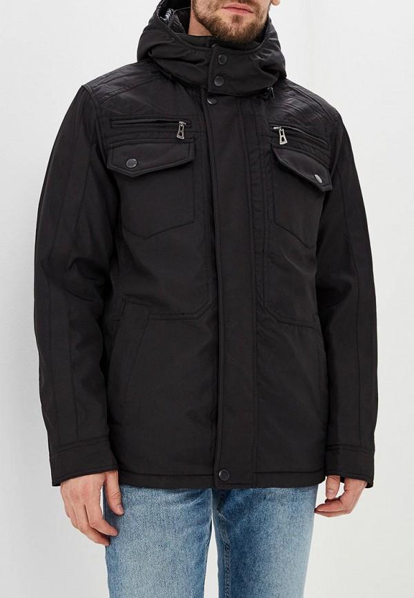 Куртка утепленная Vanzeer Vanzeer VA016EMCRHR8