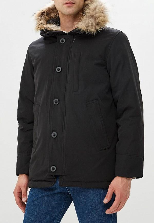 Куртка утепленная Vanzeer Vanzeer VA016EMCRTS9