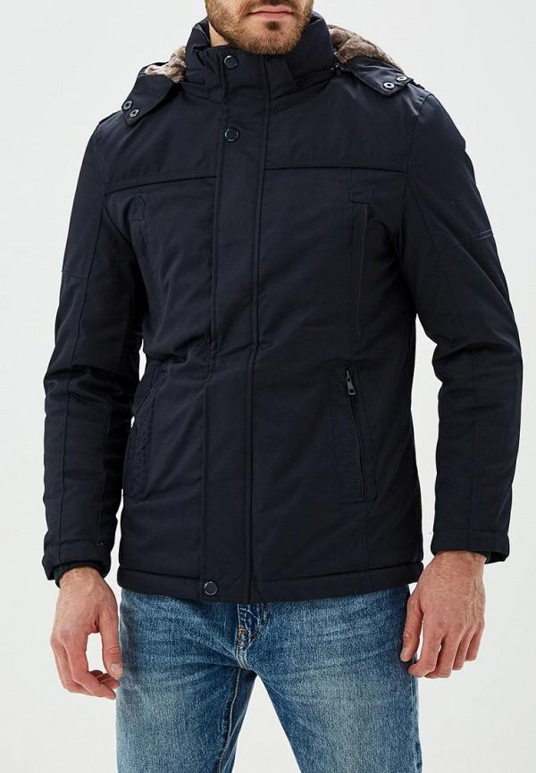 Куртка утепленная Vanzeer Vanzeer B009-5685