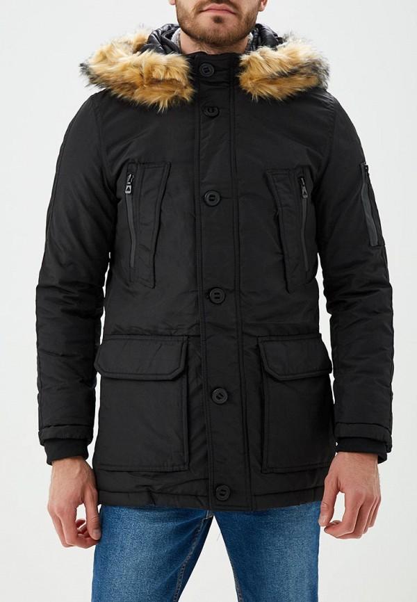 Куртка утепленная Vanzeer Vanzeer B009-K-267