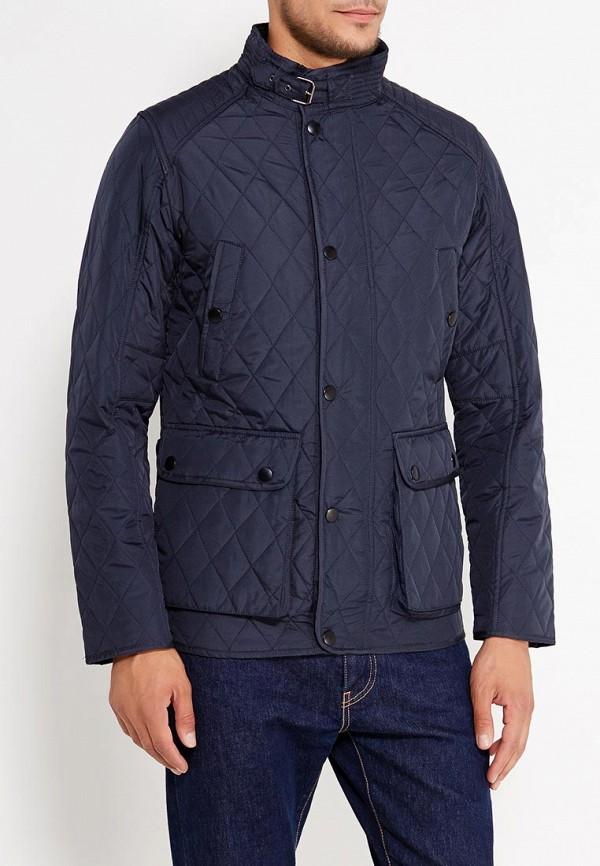Куртка утепленная Vanzeer Vanzeer VA016EMWKJ15