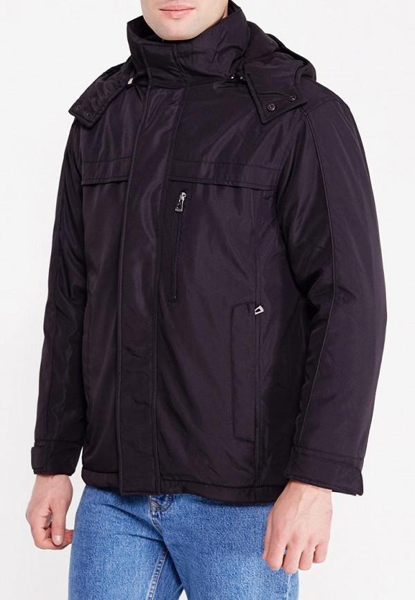 Куртка утепленная Vanzeer Vanzeer VA016EMXXK94