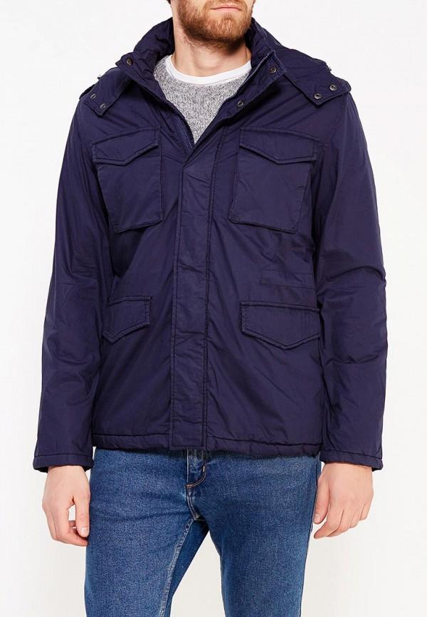 Куртка утепленная Vanzeer Vanzeer VA016EMXXL06