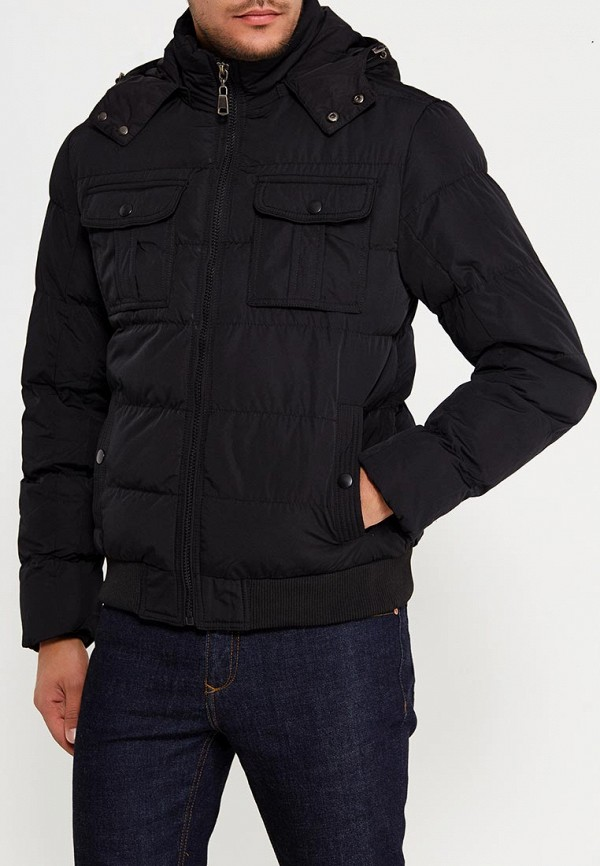 Куртка Vanzeer Vanzeer VA016EMXXL11