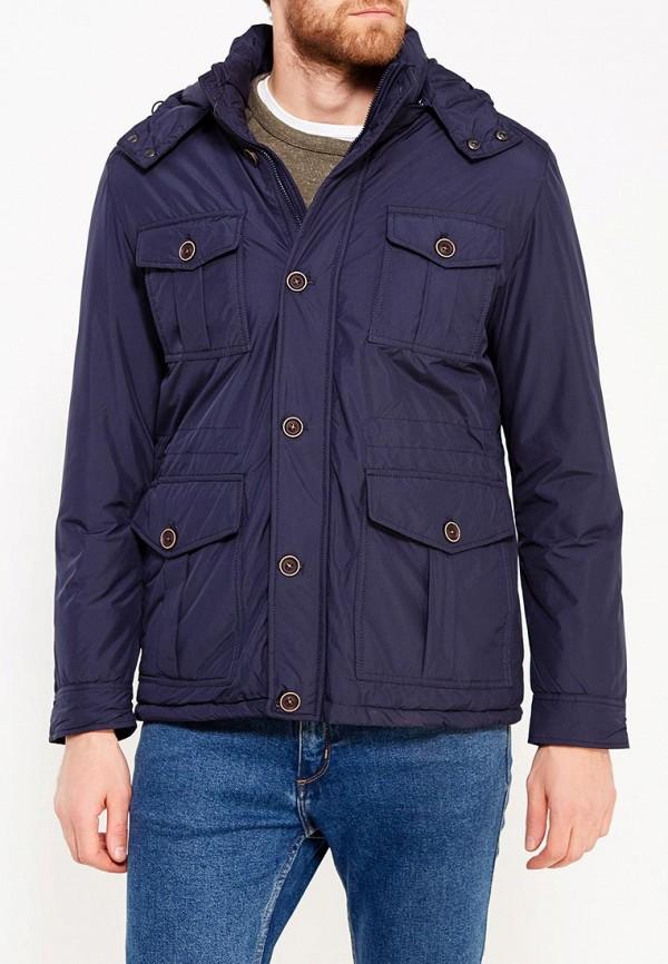 Куртка утепленная Vanzeer Vanzeer VA016EMXXL14