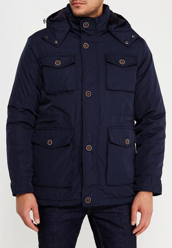 Куртка Vanzeer Vanzeer VA016EMXXO27