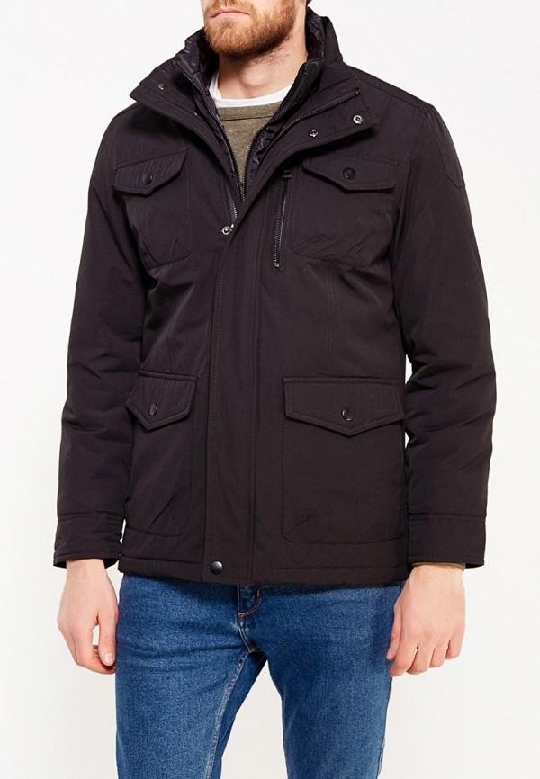 Куртка утепленная Vanzeer Vanzeer VA016EMXXO28