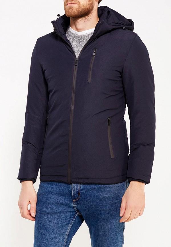 Куртка утепленная Vanzeer Vanzeer VA016EMXXO52