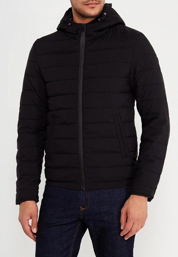 Куртка утепленная Vanzeer Vanzeer VA016EMXXO53