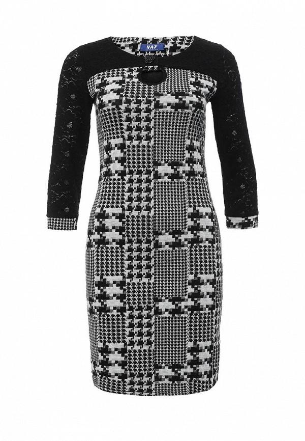 Платье Vay Vay VA017EWQVP60 цена
