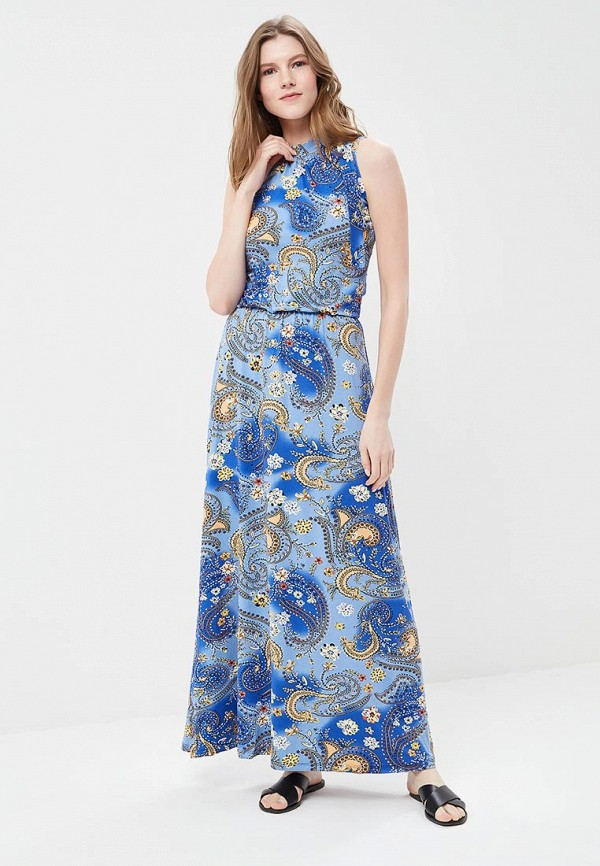 Платье Vay Vay VA017EWRXH53