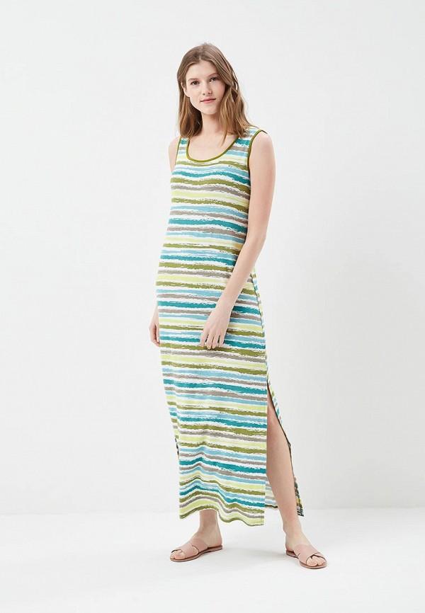 Платье Vay Vay VA017EWRXH94