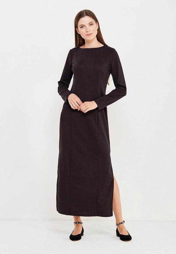 Платье Vay Vay VA017EWWKR61 vay