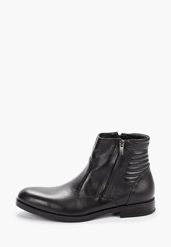 Ботинки Valser Valser VA018AMGQMH4 ботинки valser valser va018amwvh46