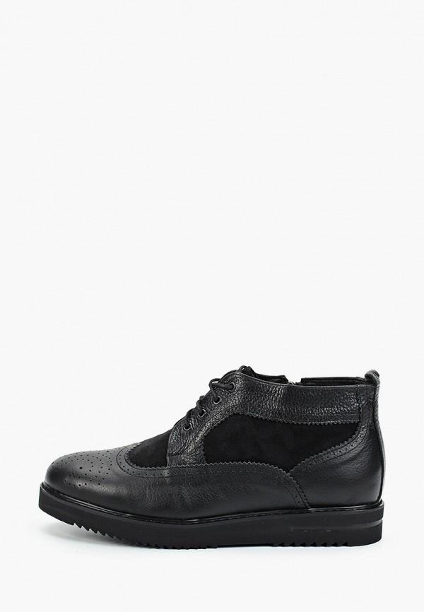 Ботинки Valser Valser VA018AMGQTO1 ботинки valser valser va018amwvh46