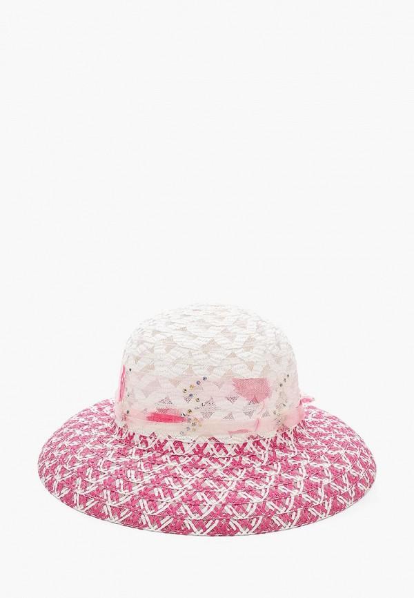 Шляпа Val Vutti Val Vutti VA019CWBIIU0