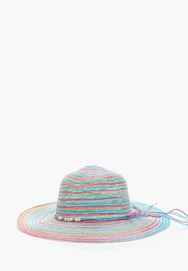 Шляпа Val Vutti Val Vutti VA019CWBIIU2