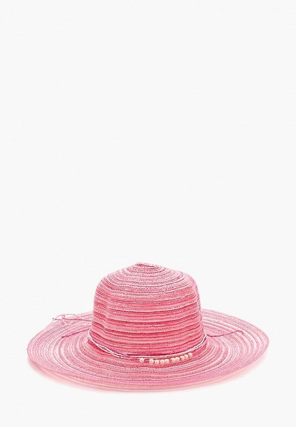 Шляпа Val Vutti Val Vutti VA019CWBIIU3