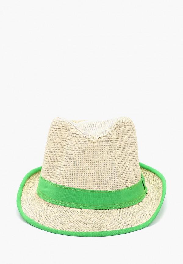Шляпа Val Vutti Val Vutti VA019CWBIIV5