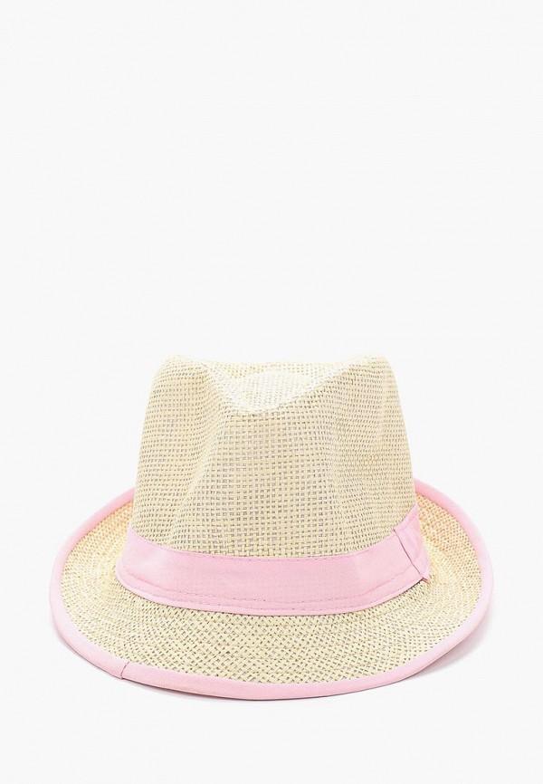 Шляпа Val Vutti Val Vutti VA019CWBIIV6