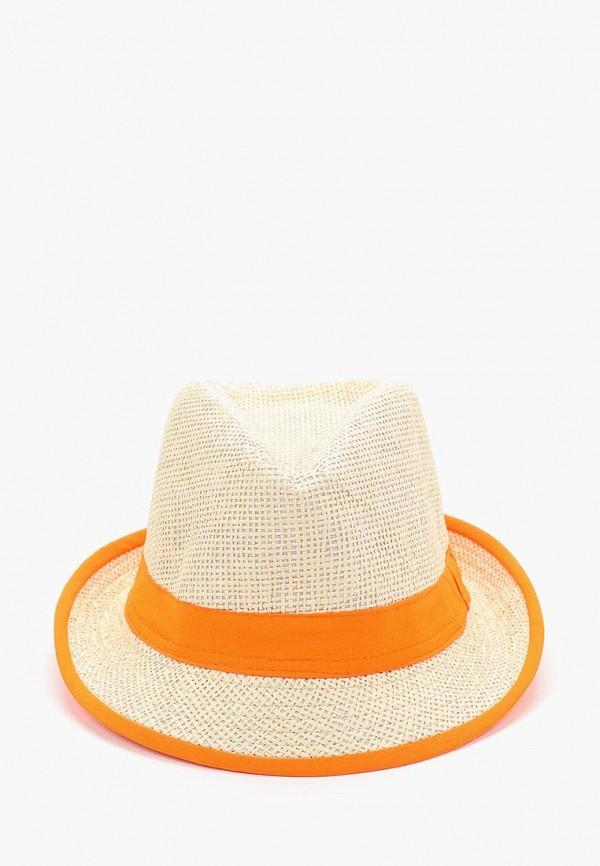 Шляпа Val Vutti Val Vutti VA019CWBIIV8