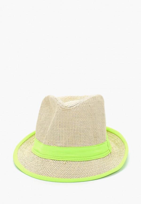 Шляпа Val Vutti Val Vutti VA019CWBIIV9