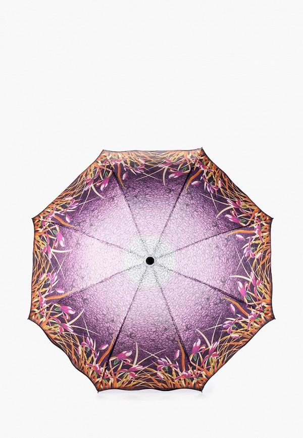 Зонт складной Val Vutti Val Vutti VA019DWBIIW5