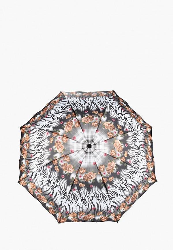 Зонт складной Val Vutti Val Vutti VA019DWBIIW6