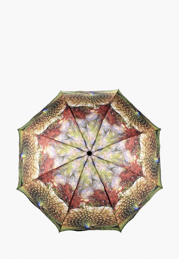 Зонт складной Val Vutti Val Vutti VA019DWBIIX4