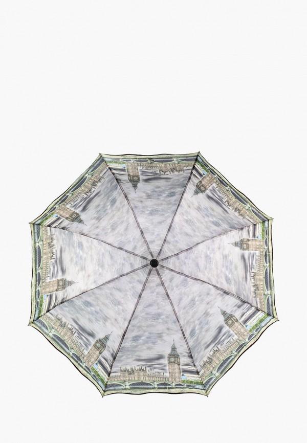 Зонт складной Val Vutti Val Vutti VA019DWBIIX6