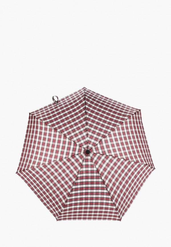 Зонт складной Val Vutti Val Vutti VA019DWBIIX8