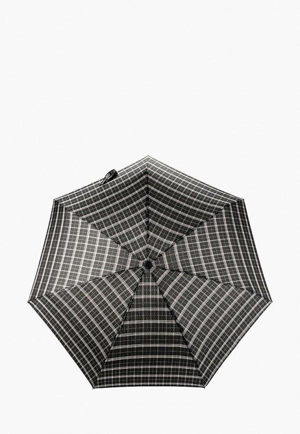 Зонт складной Val Vutti Val Vutti VA019DWBIIY0