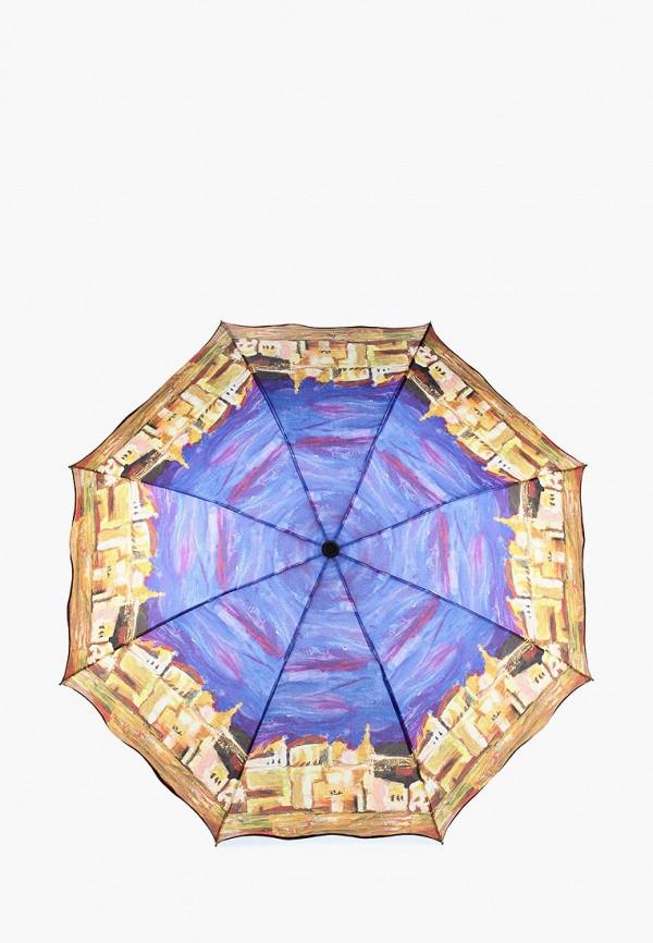 Зонт складной Val Vutti Val Vutti VA019DWBIJC2