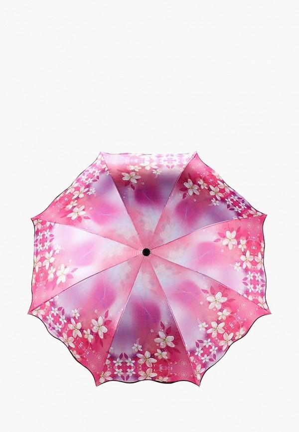 Зонт складной Val Vutti Val Vutti VA019DWBIJC5 цена 2017