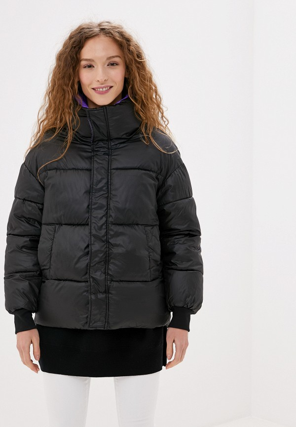 Куртка утепленная Vagi Vagi VA020EWBPI91 куртка утепленная vagi vagi va020ewgvus5
