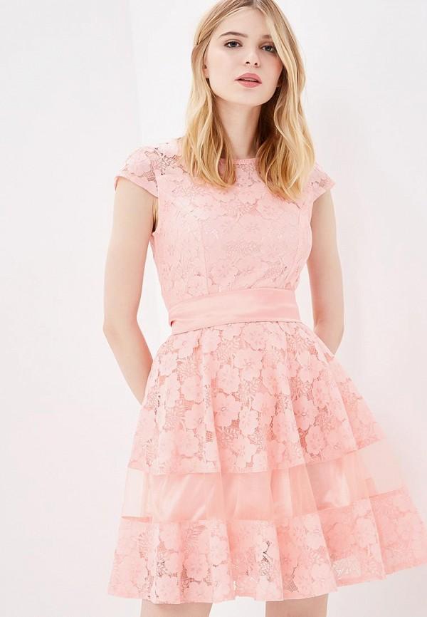 Платье Vagi Vagi 29-5