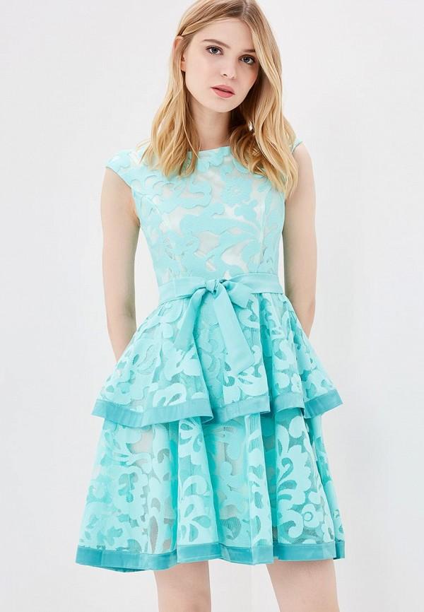 Платье Vagi Vagi 30-4