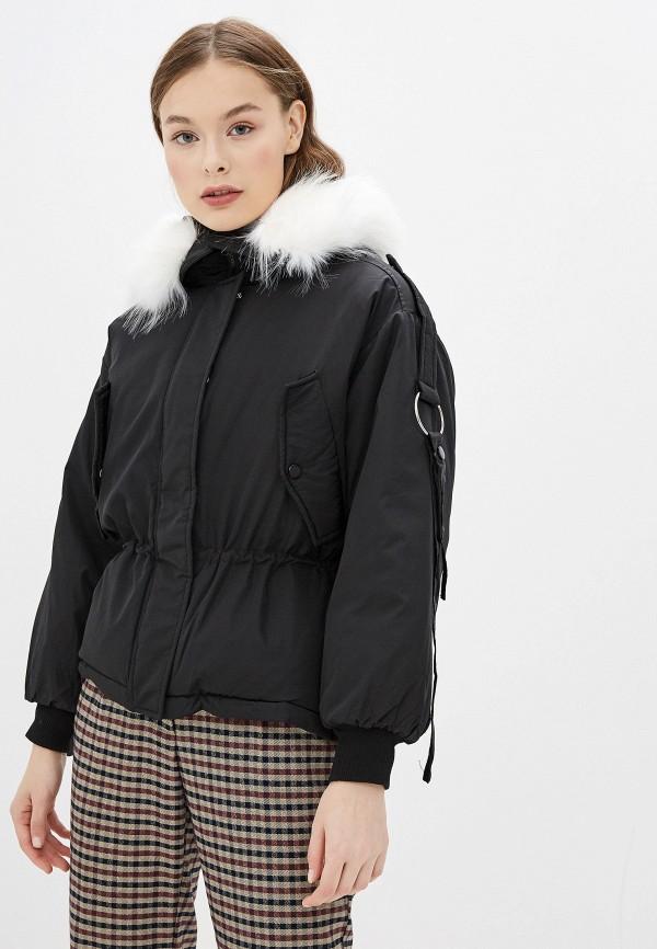Куртка утепленная Vagi Vagi VA020EWGSXM8 куртка утепленная vagi vagi va020ewgvus5