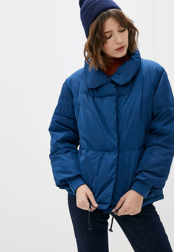 Куртка утепленная Vagi Vagi VA020EWGVVY4 куртка утепленная vagi vagi va020ewgvus5