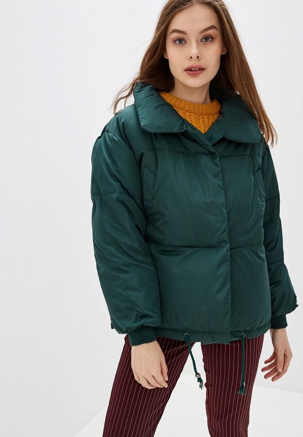 Куртка утепленная Vagi Vagi VA020EWGVWA7 куртка утепленная vagi vagi va020ewgvus5