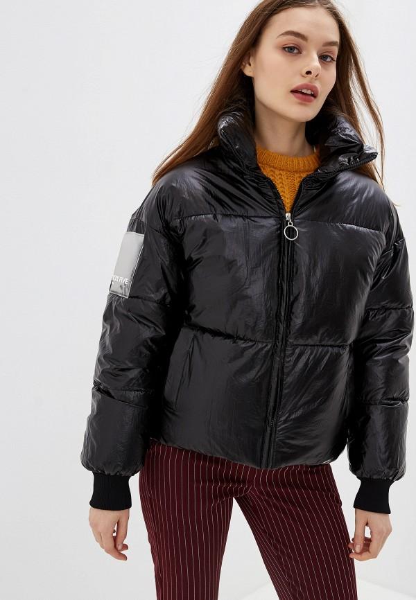 Куртка утепленная Vagi Vagi VA020EWGVWC0 куртка утепленная vagi vagi va020ewgvus5