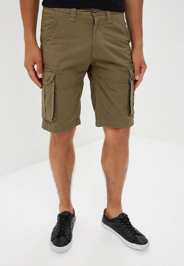 Шорты Van Hipster Van Hipster VA021EMCAUS6 шорты van hipster van hipster va021emcaus9