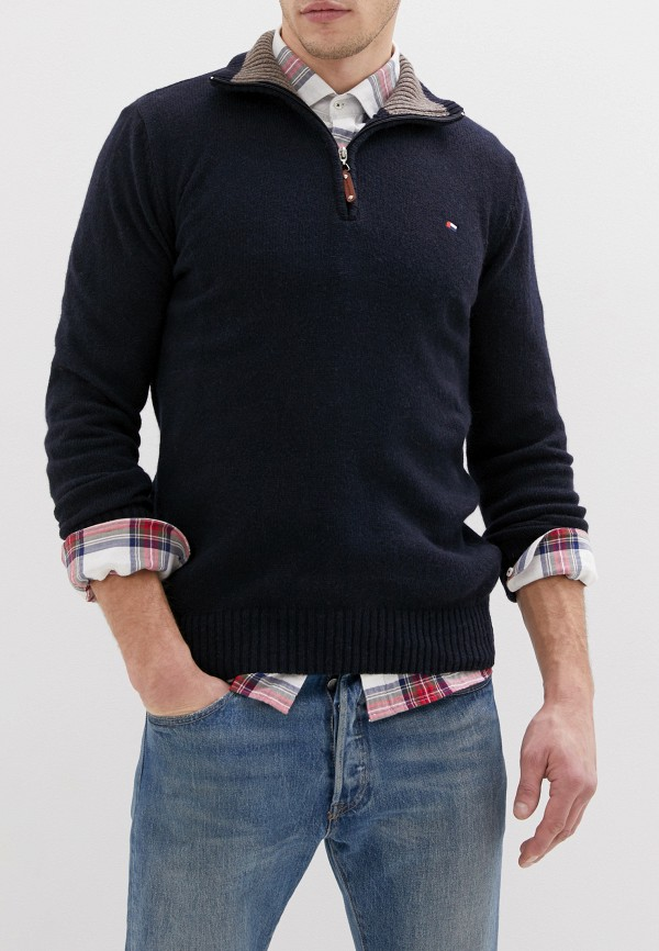 лучшая цена Свитер Van Hipster Van Hipster VA021EMHHMH8