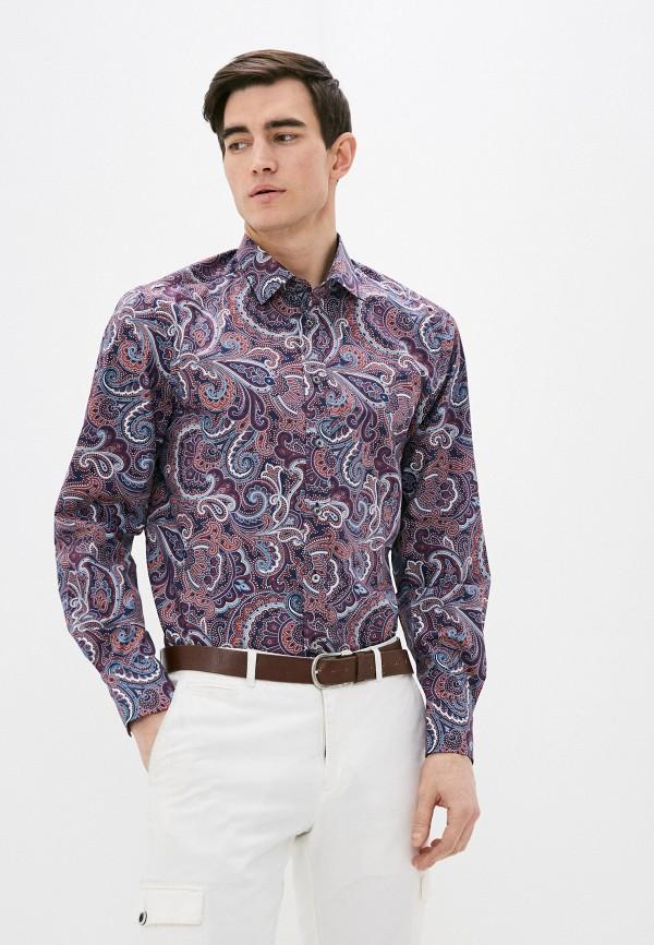Рубашка Van Laack Van Laack RETON-TF_171343_ST фото