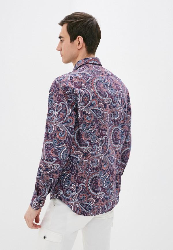 Рубашка Van Laack Van Laack RETON-TF_171343_ST фото 3