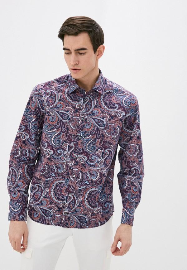 Рубашка Van Laack Van Laack RETON-TF_171343_ST фото 4