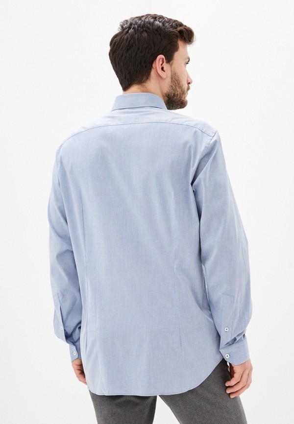 Рубашка Van Laack Van Laack TIVARA2-PTF_150214_ST фото 3