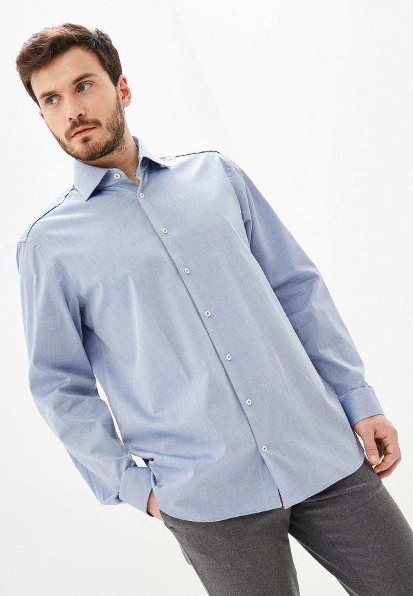 Рубашка Van Laack Van Laack TIVARA2-PTF_150214_ST фото 4